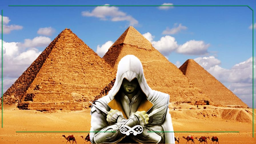 assassins-creed-no-egito