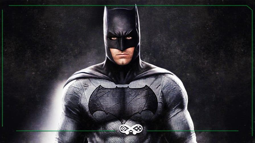 batman-data