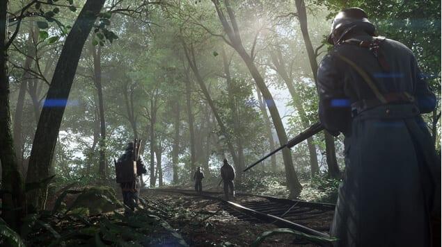battlefield-1-floresta-argonne