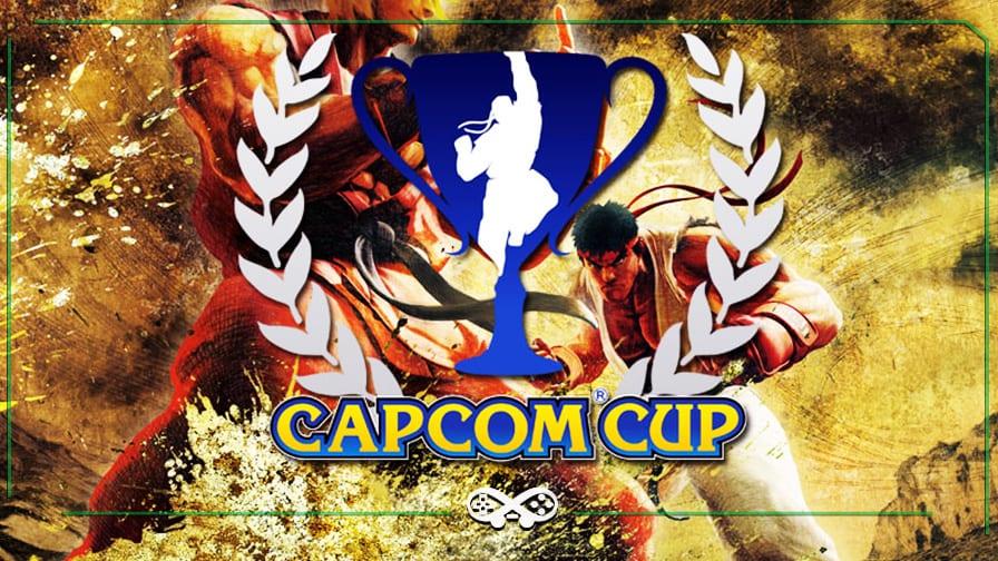capcom-cup
