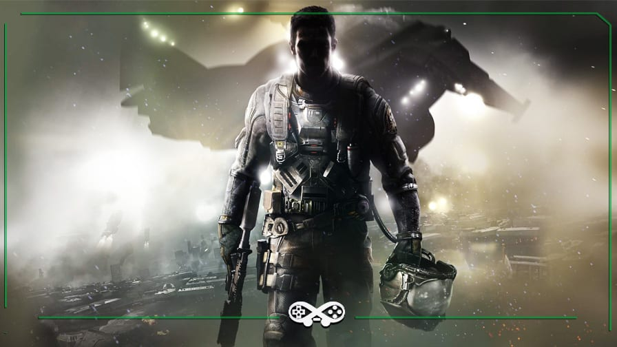 cod-infinite-warfare-multi-impressoes