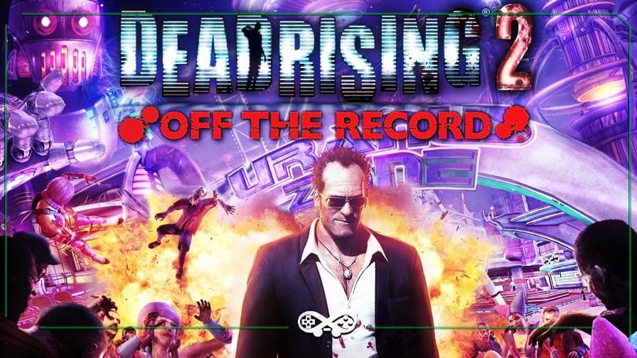 dead-rising-colecao-remasterizada-04