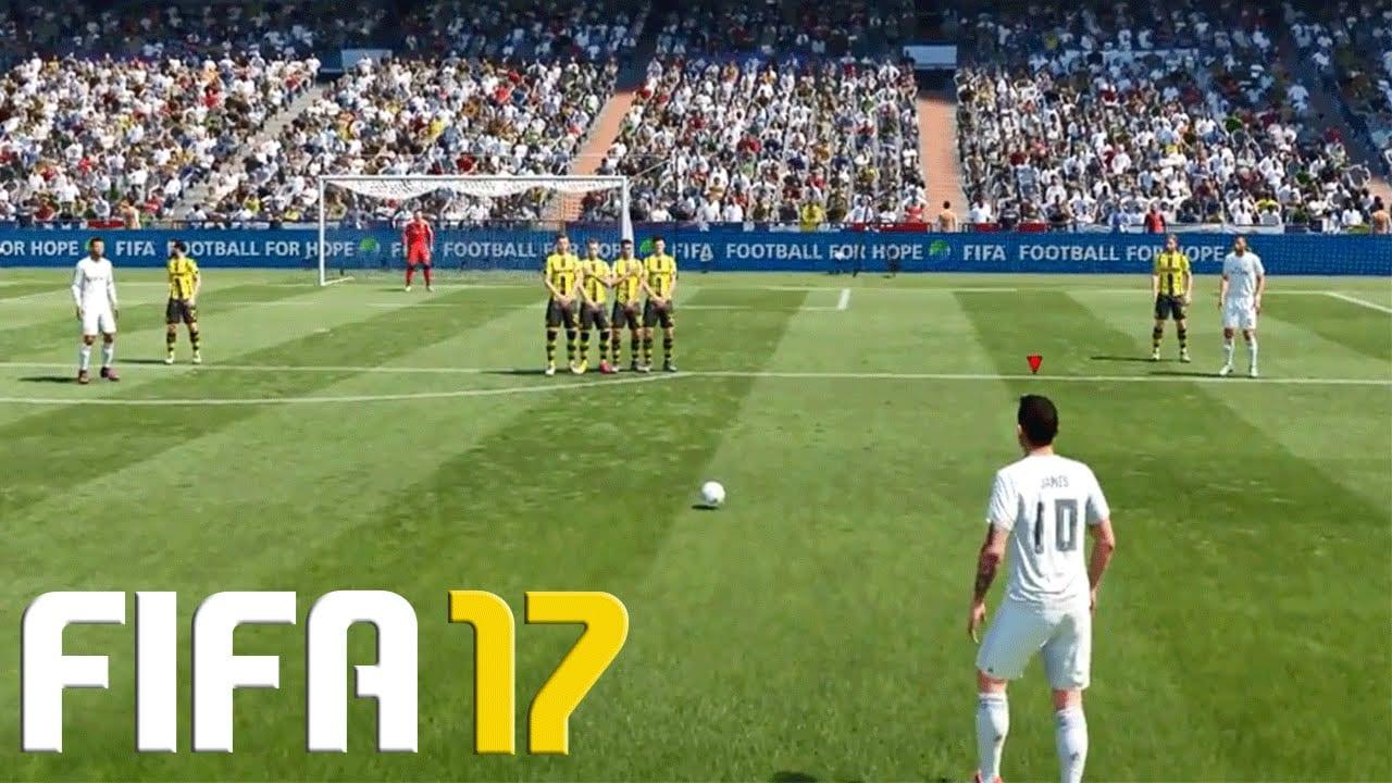 fifa-17-bola-parada