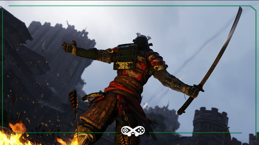 for-honor-samurai