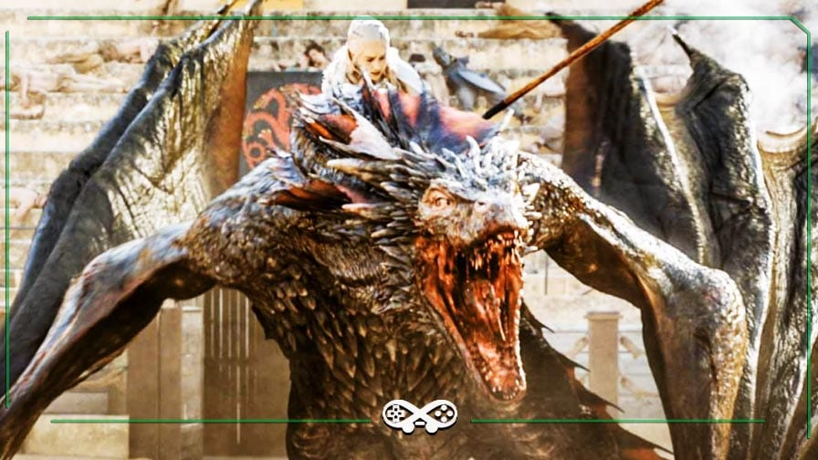 game-of-thrones-rr-martin