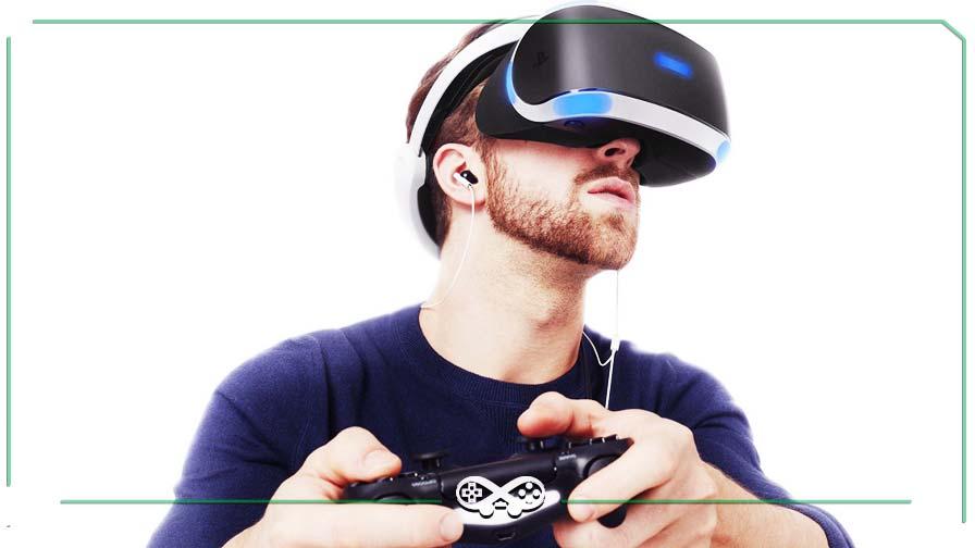 oculus-rift-htc-vive-playstation-vr-testamos-08