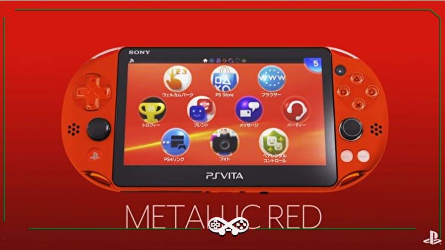 ps-vita-vermelho