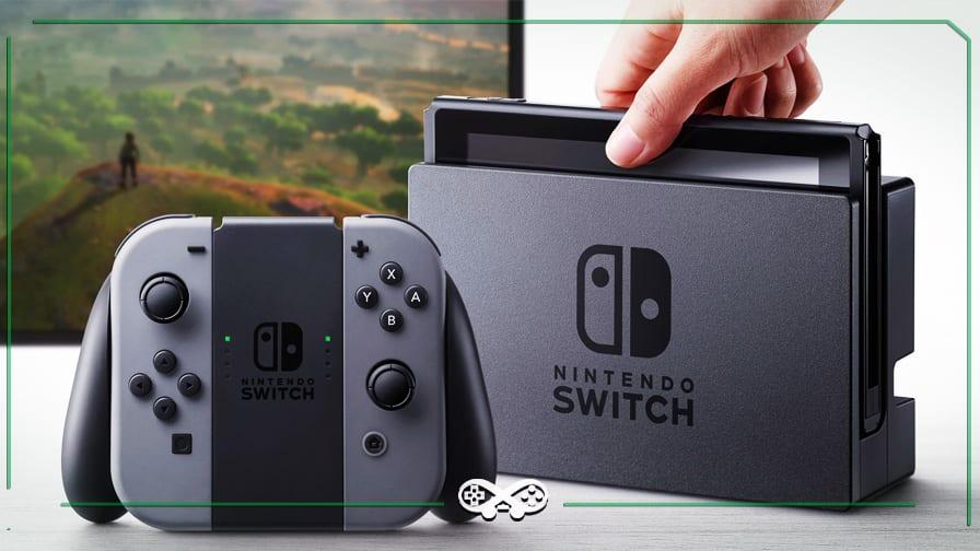 5-fatos-nintendo-switch