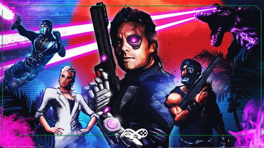 Revelados jogos do mês de novembro do Xbox Games With Gold