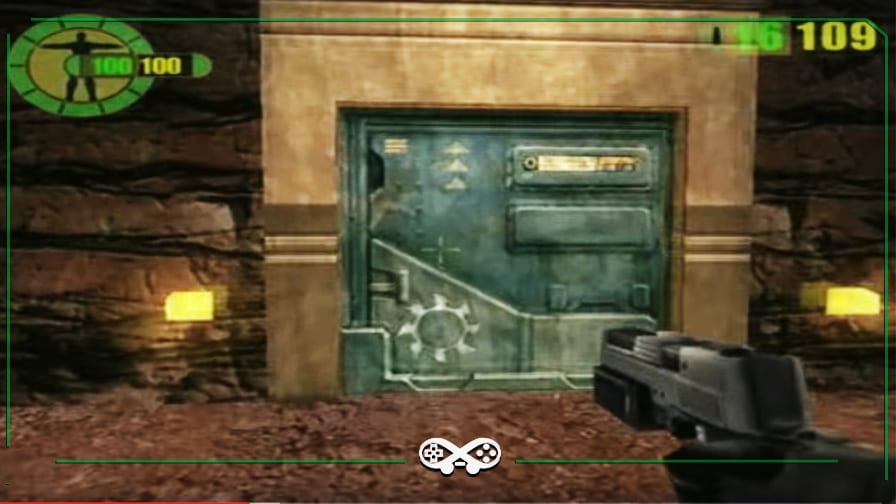 red-faction-ps2