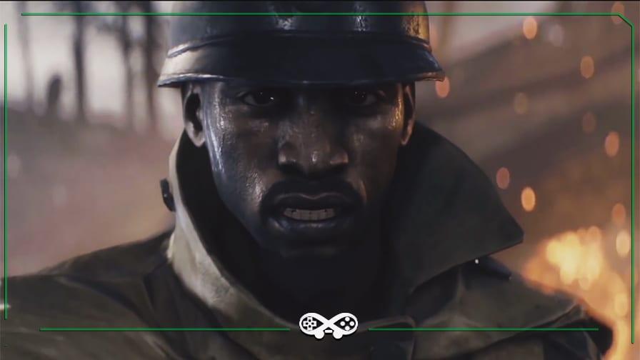 battlefield-1-campaign