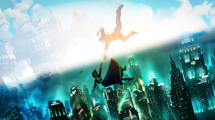 bioshock-the-collection-analise-02