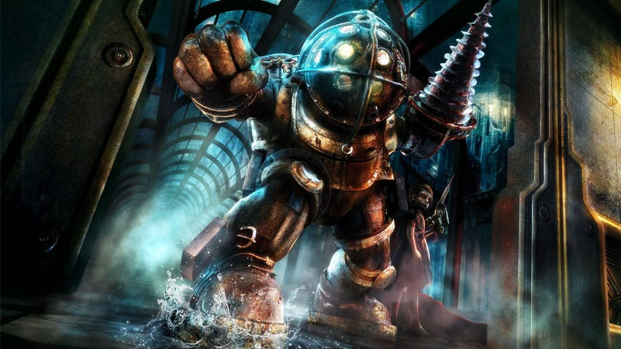 bioshock-the-collection-analise-04