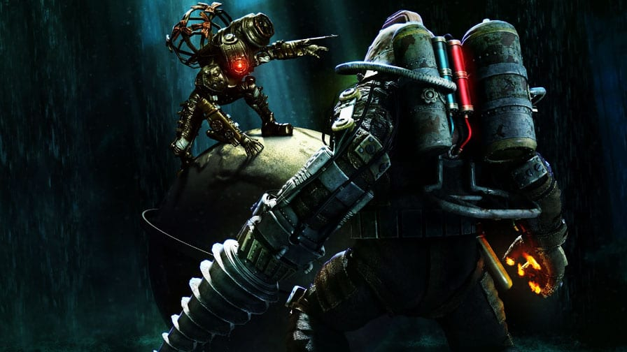 bioshock-the-collection-analise-05