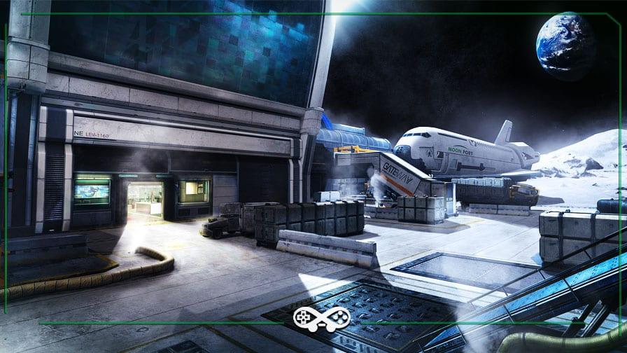 cod-infinite-warfare-terminal