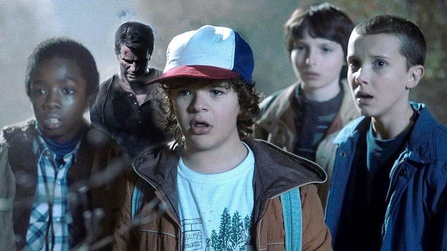 Filme de 'Uncharted' terá diretor de 'Stranger Things', diz site