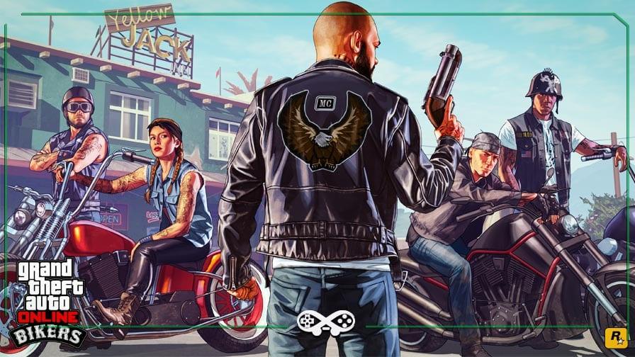 gta-bikers