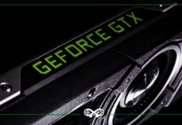 gtx-1050