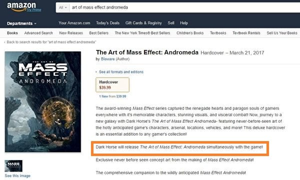 mass-effect-amazon