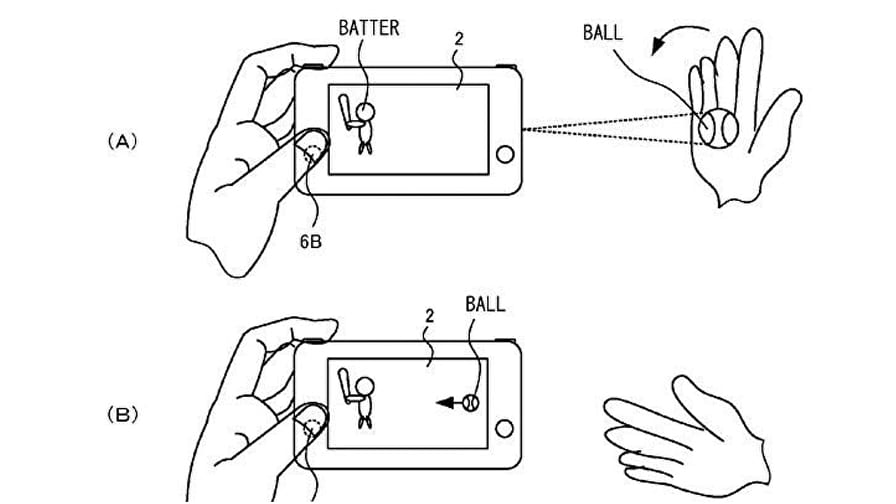 nintendo-switch-sensor-de-movimento