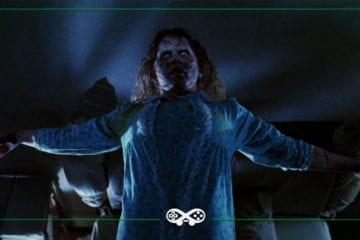 o-exorcista-episodio-5-img02
