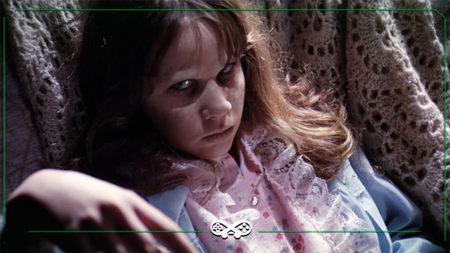 o-exorcista-episodio-5-img03