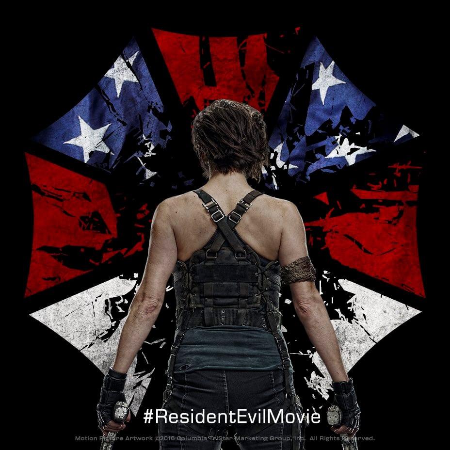poster-resident-evil