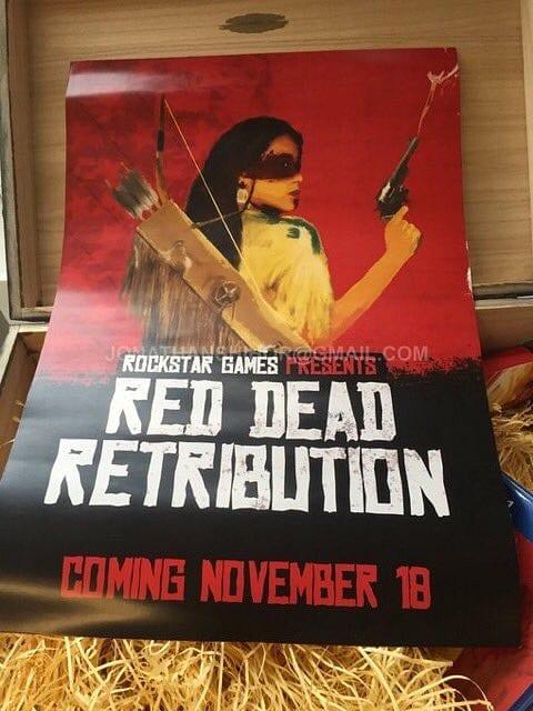 red-dead-retribution-img-2