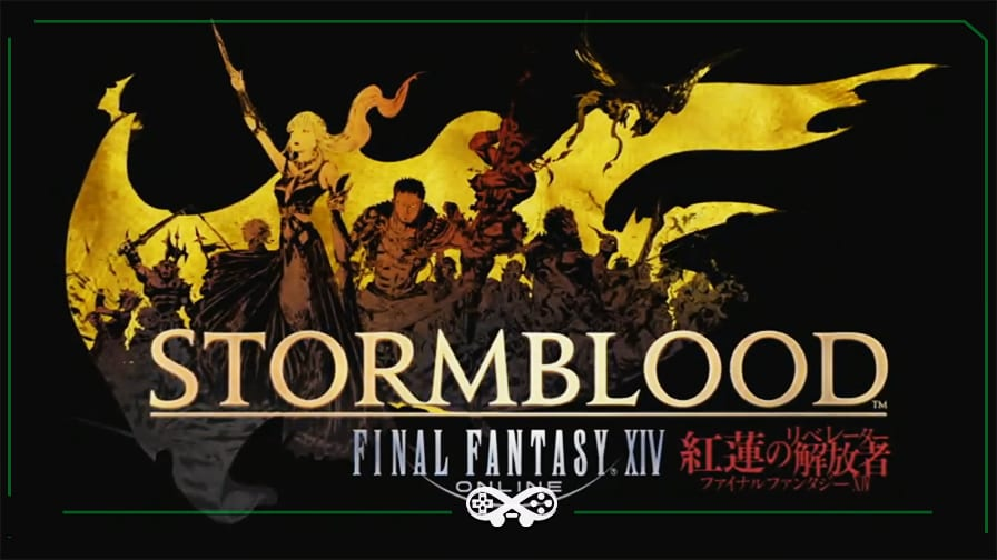 stormblood-final-fantasy-xiv