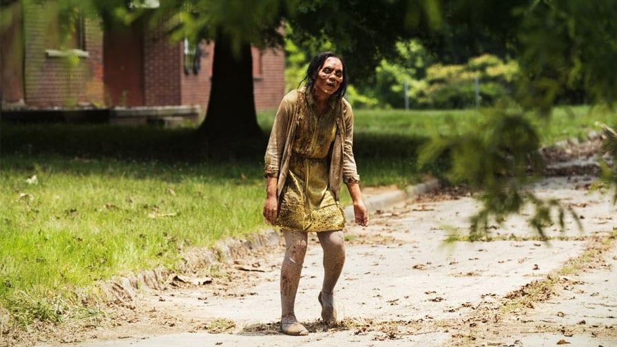 the-walking-dead-setima-temporada-episodio-2-04