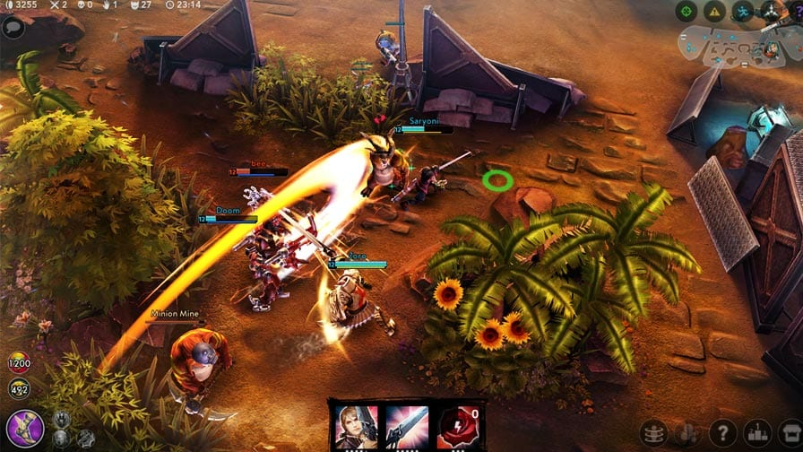 vainglory-red-canids