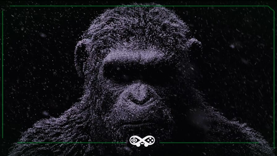 war-of-the-planet-of-the-apes-primeiro-teaser