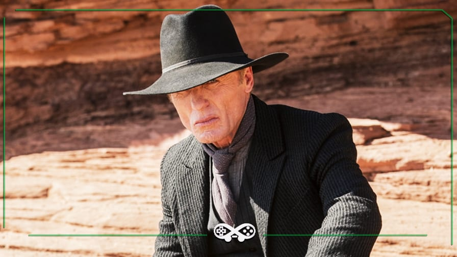 westworld-episodio-2-misterios