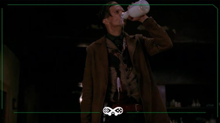 westworld-episodio-3-defeito