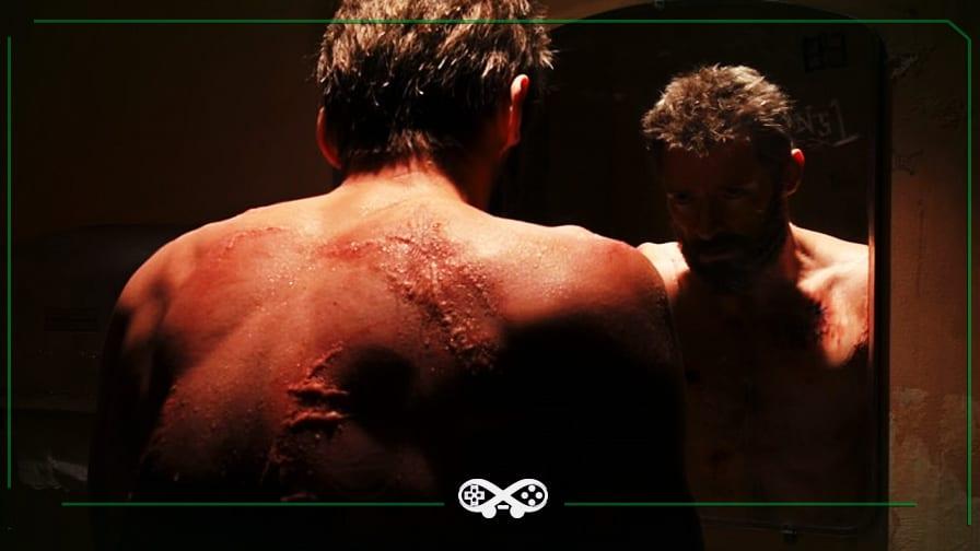 wolverine-logan-diretor-explica-as-cicatrizes