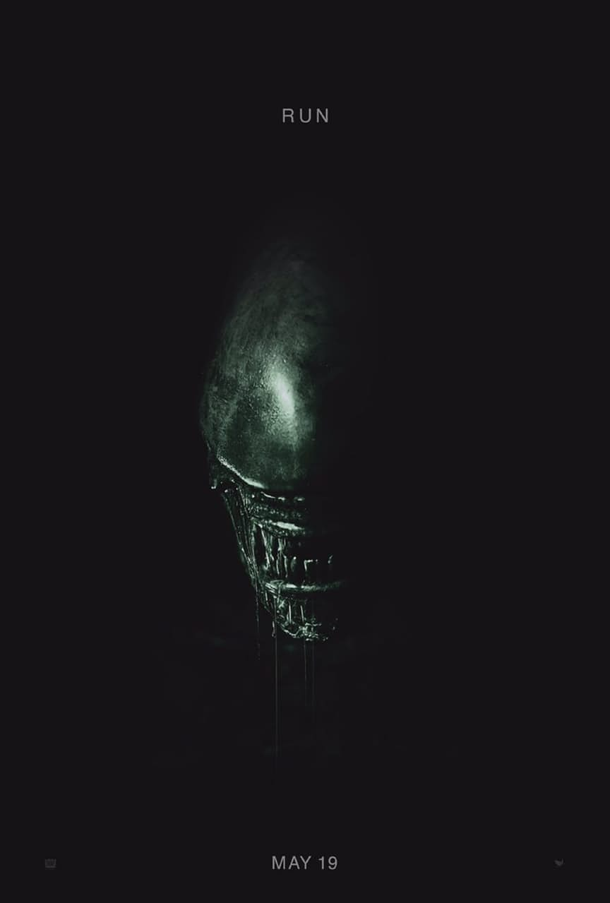 aliens-covenant-teaser-poster