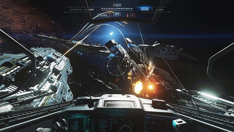 cod-infinite-warfare_sp_black-sky-take-to-the-sky