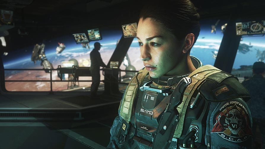 cod-infinite-warfare_sp_retribution-bridge_salter