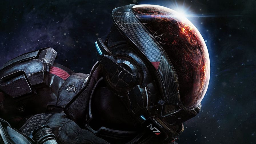 mass-effect-andromeda-release-date