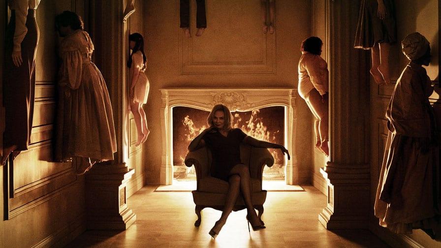 american-horror-story-quinta-temporada-dvd