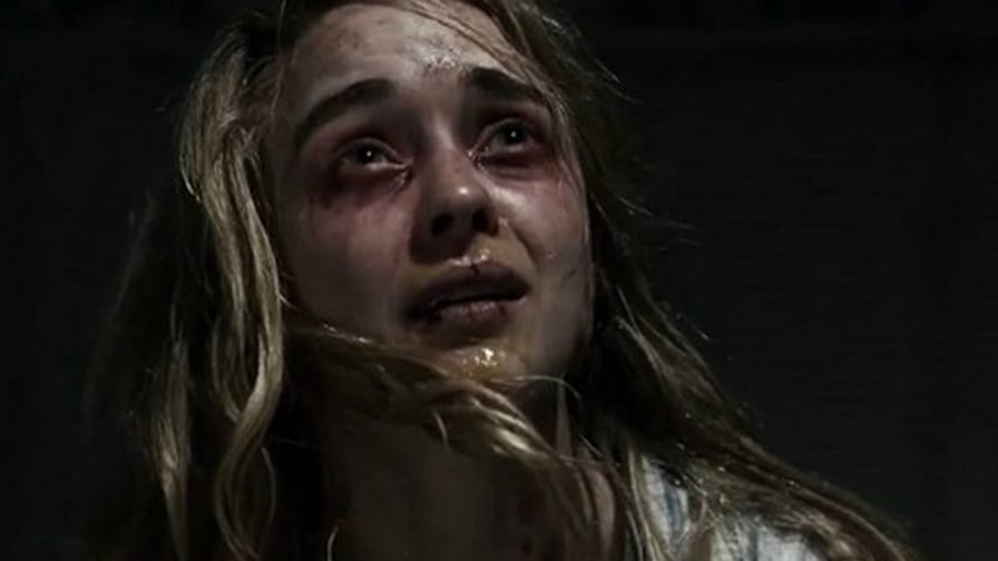 critica-o-exorcista-04