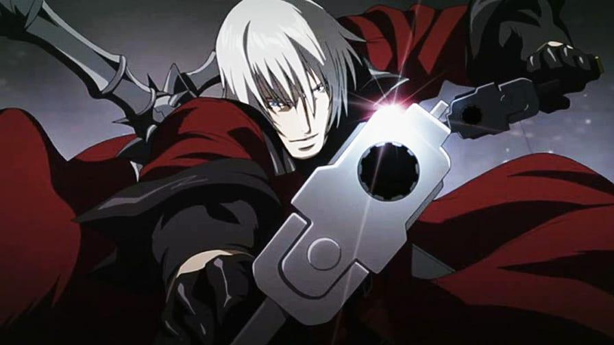 devil-may-cry-anime-dublado