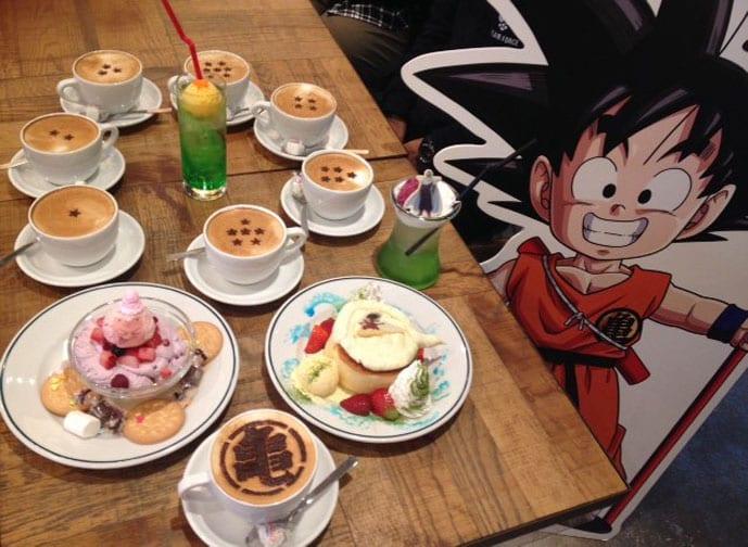 dragon-ball-cafe