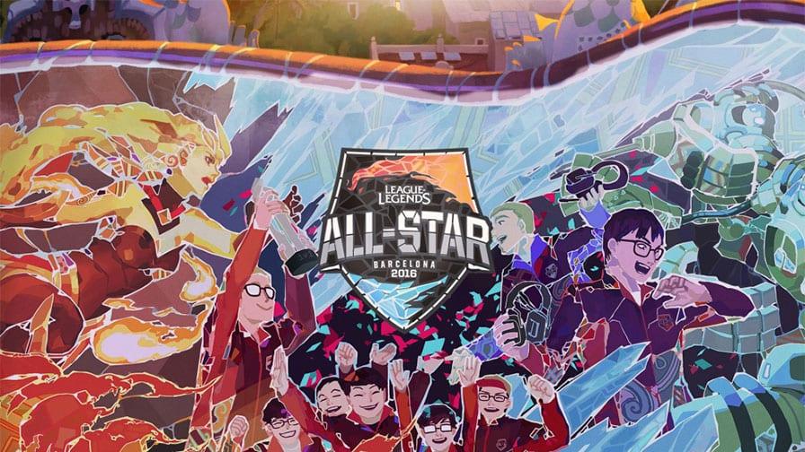 league-of-legends-all-star-2016