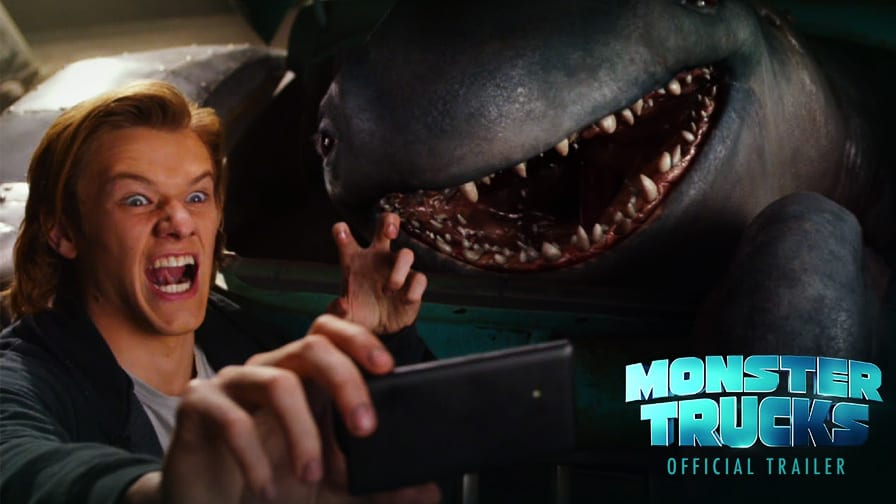 monster-truck-trailer-2