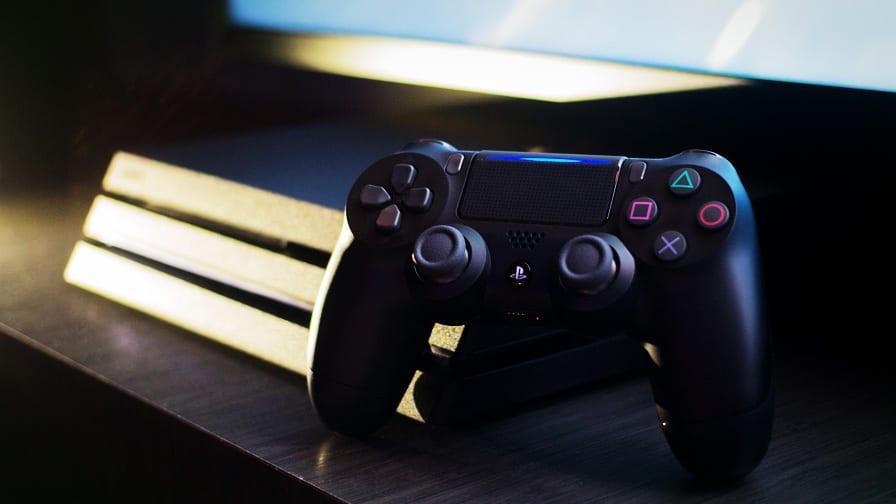PlayStation 4 Pro não será distribuído oficialmente no Brasil, informa a Sony