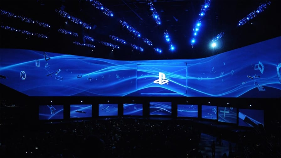 playstation-experience-2016