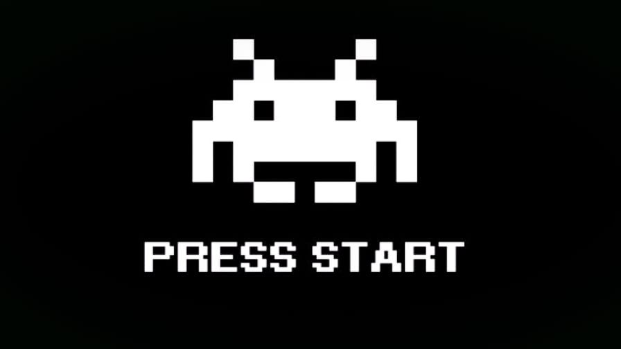 space-invaders-e-arkanoid-facebook
