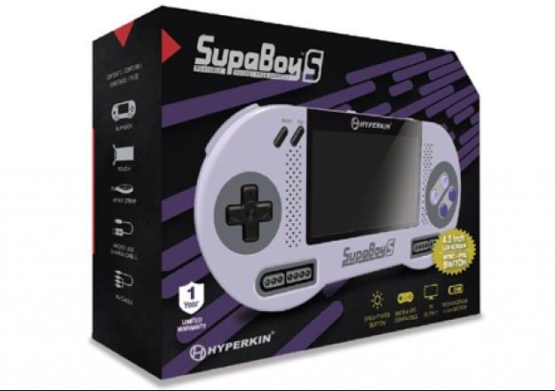 supaboy-s-packaging-box-625x440