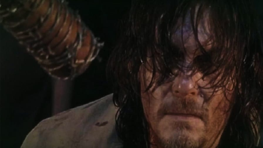 the-walking-dead-7-temporada-episodio-3-img04